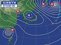 Weathermap48_2