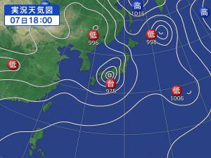 Weathermap00_1_2