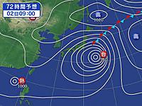 Weathermap72_3