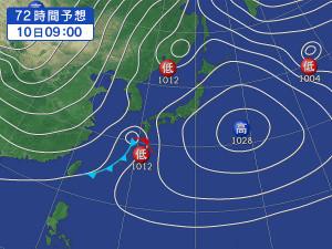 Weathermap72_1